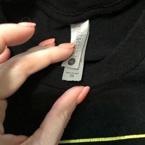 pruvit Tops - Pruvit t shirt bundle of 3